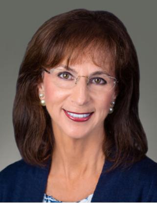 Jane L. Frederick 医生