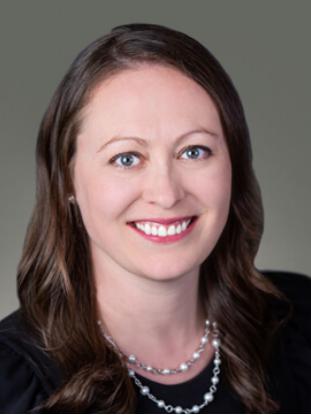Lisa Becht医生