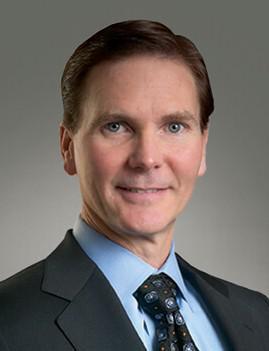 John G. Wilcox 医生(HRC Fertility 创始人之一)