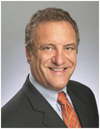 Dr. Michael Feinman医生(HRC Fertility创始伙伴之一)