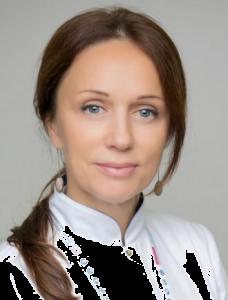 Mosesova Julia(莫谢索瓦 • 尤利亚)