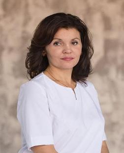 Natalia Prudnikova( 娜塔利雅•普鲁德尼科瓦)